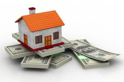 Real estate investing can be lucrative - but is it as easy as seen on TV?