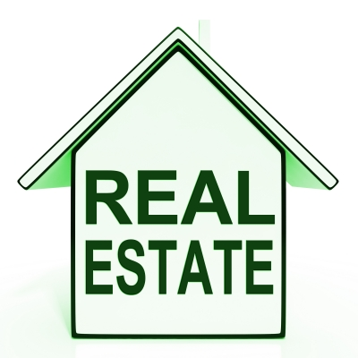 Ottawa Real Estate News for February 2014