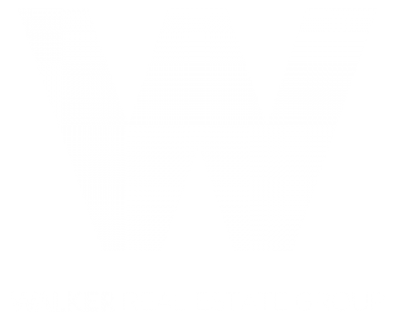 Walker Real Estate Group